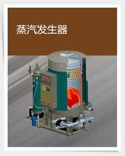 东莞燃气蒸汽发生器销售/维修/保养