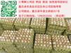 湖南郴州细脚土鸡苗批发郴州哪里有优质土鸡苗?