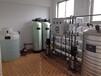 青岛直饮水设备