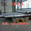厂家供应GH2150镍高温合金棒GH2150中厚板非标可订制