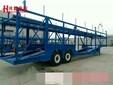 自卸半挂车批发厂家,19米自卸半挂车需要多少钱,自卸半挂车出口厂家