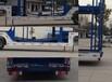 集装箱半挂车价格,集装箱半挂车介绍,二手集装箱半挂车