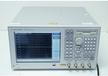 Agilent/安捷伦N5072A销售/租赁/维修网络分析仪器