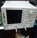 租售Agilent8753E(6G)网络分析仪8753E租赁/销售