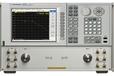 供应网络分析仪E8364B/E8364C销售,租赁,维修服务