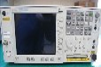 北京美高蓝电子仪器有限公司现货出频谱分析仪agilent安捷伦E4443A