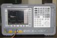 北京美高蓝电子仪器销售安捷伦E4402B现货供应E4402B频谱分析仪E4402B专业维修
