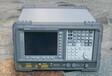 北京美高蓝全国范围提供E4403B频谱仪,E4403b现货销售,租赁