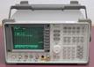 低价供应8565E频谱分析仪,现货8565e销售租赁维