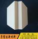 厂家直销99%氧化铝陶瓷片导热陶瓷片绝缘散热陶瓷块97585MM耐磨陶瓷