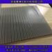 非标定做氮化铝基板绝缘片AIN陶瓷高导热耐温散热氮化铝陶瓷片氮化铝陶瓷结构及镀金属陶瓷