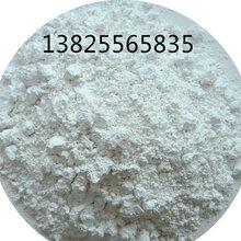 ABS抗菌剂塑料抗菌剂图片