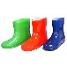 滴塑鞋子-袜子-鞋底好用的环保增塑剂
