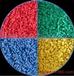 蘇州伊格特新型環保增塑PVC軟管片材浸塑塑料助劑增塑劑