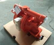 Wilden威尔顿隔膜泵膜片气阀配件P.025/AZPPP/TNL/TF/ATF图片