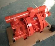 优势供应Wilden威尔顿隔膜泵P.025/SZPPP/TNL/TF/STV图片