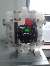 美国隔膜泵厂家隔膜泵隔膜泵厂家隔膜泵型号威尔顿隔膜泵图片