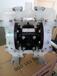 美国胜佰德气动隔膜泵型号PB1/4,TS3PP批发代理