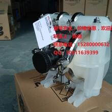 德阳迈晟特供2寸金属泵XPX8/WWAAA/VTU/VT/VT/0044现货图片