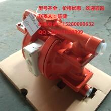 迈晟供应XPX8/WSAAA/TEU/TF/VT/0014威尔顿隔膜泵图片