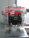 型号S15B1A1WABS000美国胜佰德气动隔膜泵现货批发价