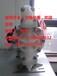 隔膜泵型号S15B1S1WABS000福州经销商