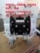 云南迈晟隔膜泵价格,隔膜泵介绍,隔膜泵.胜佰德隔膜泵