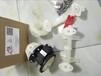 威尔顿耐酸碱气动隔膜泵的选型标准