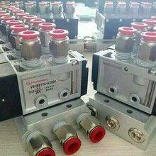 诺冠电磁阀5205249.7224.23050一手货源电磁阀代理价图片
