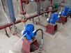 MS1C138C310480意大利SEKO赛高计量泵保证正品