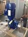 电磁计量泵AKS803NHP0800