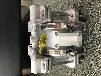 铸铁隔膜泵XP200/SSJJJ/TEU/TF/STF/0698价格,铸铁隔膜泵介绍,气动铸铁隔膜泵