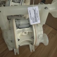 U2PP5T5T9口径2寸隔膜泵图片
