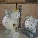 VERSA-MATIC隔膜泵E2PA5T5T9-OE口径2寸库存现货