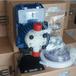 MSAF070M化工行业废水处理加药泵,进口意大利SEKO机械隔膜加药计量泵