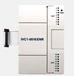 盧灣英威騰PLC可控制編程模塊IVC1-1410MAR