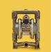 誠意做泵VERSA-MATIC隔膜泵E2SA6X660-OE口徑2寸