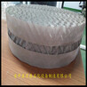 万鼎BX500丝网波纹填料金属波纹填料
