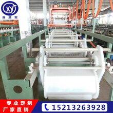 龙门滚镀生产线制造商_重庆鑫益聚机电设备图片