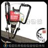 DZG-32Ⅱ电动钢轨钻孔机_内燃钻孔机_特点分析