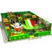 淘氣堡廠家整場策劃源頭廠家免費設計兒童游樂園設備
