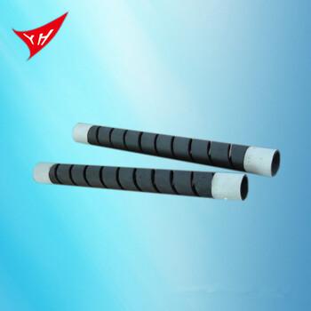 硅碳棒价格硅碳棒规格