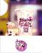 一杯酸奶牛加盟情况