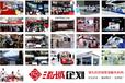 重庆商业营销策划服务重庆专业策划商业营销策划