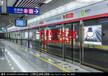 铝圆管北京多少钱