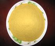 温州聚合氯化铝絮凝剂价格图片