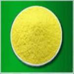 湖州市聚合氯化铝絮凝剂生产价格图片