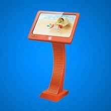 幼儿园刷卡机厂家中膺科技安全接送幼儿有保障