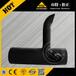 小松挖掘机配件PC200-7消音器6738-11-5510