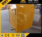 小松挖掘机配件PC300-7液压油箱207-04-71111